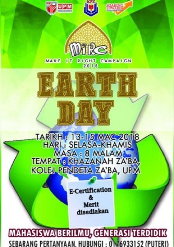 /content/earth_day-42215